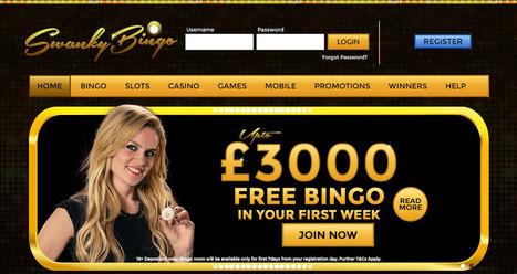 casino online con slots joker poker