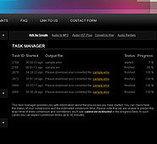 Video Toolbox   EduRevolutia -Tools   Scoop.it