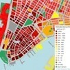 Tracking Energy Consumption For Each Building in NYC | green infographics | Scoop.it