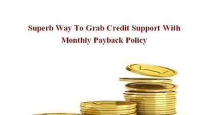 Lakota payday loans picture 9