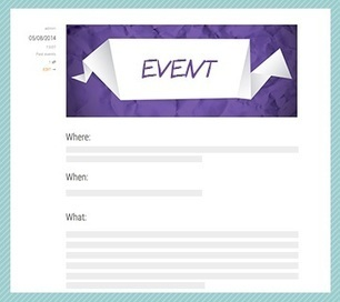 GloVo – Global Volunteers Platform – Connecting Volunteers to Events | ICT in Education | Scoop.it