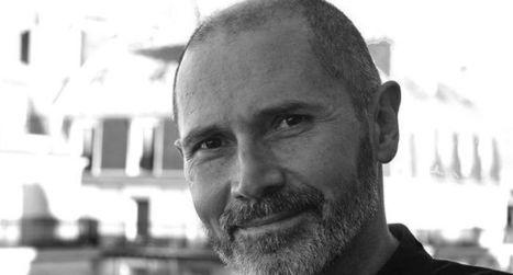 Christophe André : «Il faut prendre  soin de son équilibre intérieur»   ACTU WEB MINDFULNESS   Scoop.it