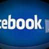 Médias et réseaux sociaux social medias and networks