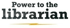 University of Turin E-book Pilot Project | Ebøker i bibliotek | Scoop.it