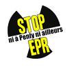 Collectif STOP-EPR ni à Penly ni ailleurs