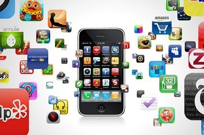 8 Most Useful Tips & Tricks To Enhance Your Digital Life   Modern Life   Technology and Gadgets   Scoop.it