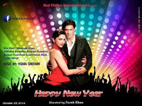 Rakht Dhaar full movie download 1080p kickass torrent