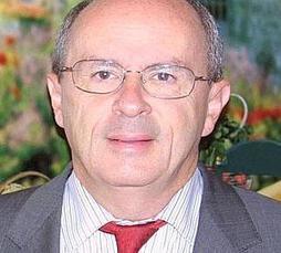 Doux : Michel Léonard rejoint une équipe dirigeante qui bat de l'aile.  | agro-media.fr | Actualité de l'Industrie Agroalimentaire | agro-media.fr | Scoop.it