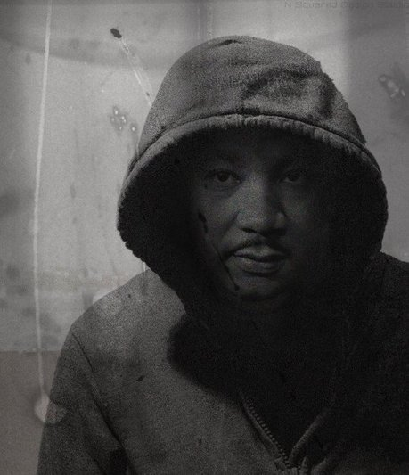 From Martin To Martin: Hoodies Up On The Mountaintop @MichaelSkolnik | Occupy Transmedia Daily | Scoop.it