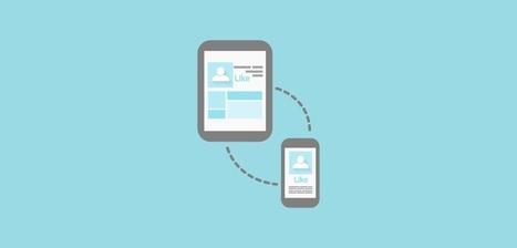 ¿Cuál es la media de vida de una plataforma social? | Comunidades sociales y redes virtuales | Scoop.it