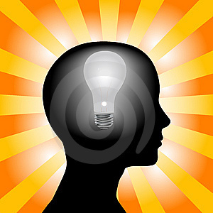 The Right Mindset for Creativity | acerca superdotación y talento | Scoop.it
