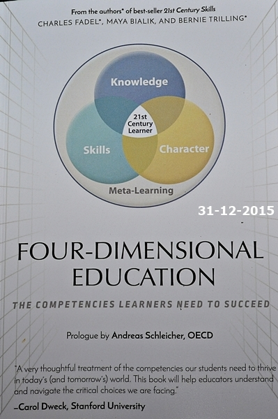The Role of Metacognition in Learning and Achievement   Into the Driver's Seat   Scoop.it