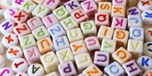 Portal da Criança :: Artigo 89 :: Transição Jardim-de-infância – 1º Ciclo | derrubar barreiras na educação | Scoop.it