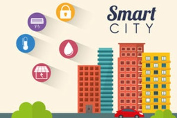 Le groupe SNI et EDF : développer ensemble la smart city | Smart Metering & Smart City | Scoop.it