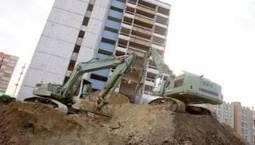 En France, la construction de logements neufs profite d'une belle reprise | L'actualité du capital-investissement | Scoop.it