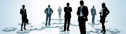 Resisterà la professione di psicologo alla spending review? | Professione psicologo | Scoop.it