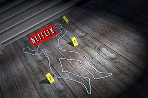 "Orange va-t-il lancer un ""Netflix killer""? | HighTech Actus | Scoop.it"