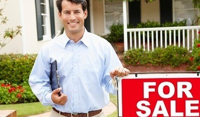 Good Real Estate Agent Versus A Bad Real Estate Agent   Real Estate and Building Real Estate Relationships   Scoop.it