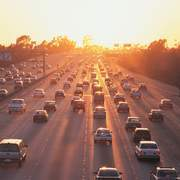 Car Insurance Cost Fall 'Will Not Last'   New Driver Car Insurance   Scoop.it