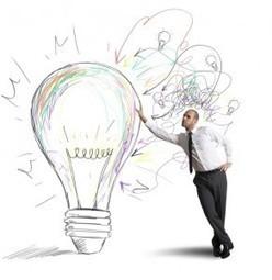 45 recursos increíbles para fomentar tu creatividad   Herramientas de marketing   Scoop.it