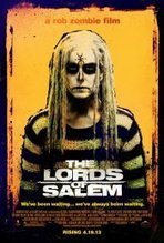 The Lords of Salem (2013) | Hollywood Movies List | Scoop.it