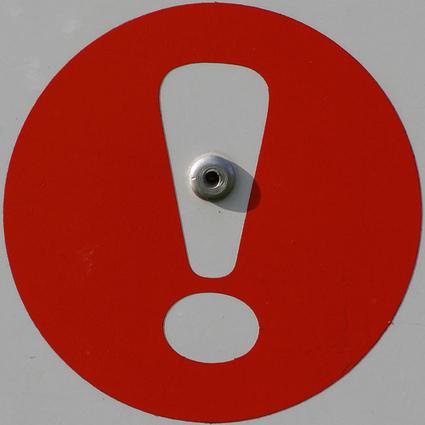 Angleterre : Le service de prêt numérique inquiète plus que jamais | Bibliothèque et Techno | Scoop.it