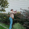 Reputable and capable landscaping contractor - D & C Lawncare