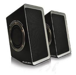 Elephant Speaker 2.0 SP-011 Amazing Sound 1 - อีสแปร์คอม สินค้าไอที IT Accessories computer ราคาถูก : Inspired by LnwShop.com | สินค้าไอที,สินค้าไอที,IT,Accessoriescomputer,ลำโพง ราคาถูก,อีสแปร์คอมพิวเตอร์ | Scoop.it