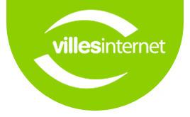 Villes Internet | Communication territoriale, de crise ou 2.0 | Scoop.it