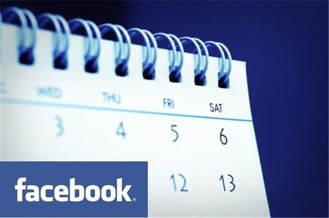 """Facebook est en train d'avaler, d'absorber internet.""   BFM Business   SocialWebBusiness   Scoop.it"