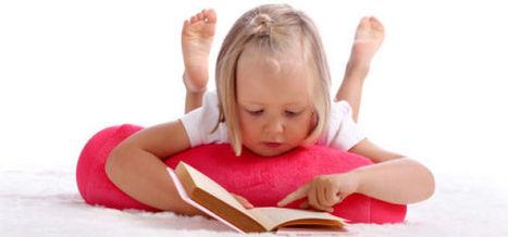 Algunos recursos prácticos para enseñar un idioma a los más pequeños   Technology for Children - Tecnología para niños   Scoop.it