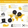 Integrated Marketing Communications 2013 SEM 1