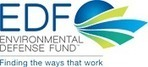 EDF Oceans Program Mourns the Passing of Admiral James Watkins | All about water, the oceans, environmental issues | Scoop.it