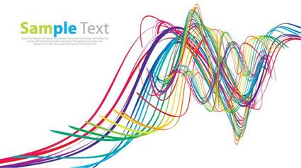 Vector File Format Explained For Newbies | Logo Design Contest ... | Adobe Adobe Illustrator | Scoop.it