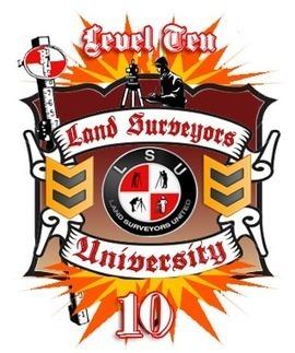 Land Surveyors University | Social Surveying Education | Land Surveyors University | Scoop.it