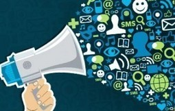 Analisi interpretativa delle web tribes ed estrazione degli insight commerciali [Netnografia] | Viralbeat | Web 2.0 Marketing Social & Digital Media | Scoop.it