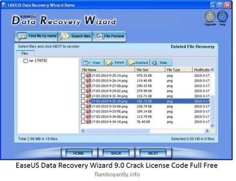 wondershare data recovery activation key free