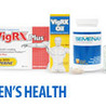 supplements for total well being