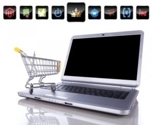 8 logiciels d'e-commerce au crible | Agence Web Newnet | Actus CMS (Wordpress,Magento,...) | Scoop.it
