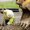 Daniels Excavating & Landscaping Inc.