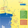 Hemaraj Industrial Estates,Industrial Park,Industrial land, Industrial water, Industrial power, Thailand, Hemaraj Land And Development