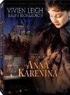 Anna Karenina (1948) | Showbiz | Scoop.it
