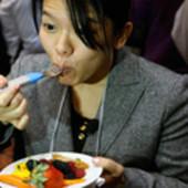"""Hapifork, la forchetta smart per mangiare meglio   L'impresa """"mobile""""   Scoop.it"""
