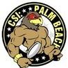 CSI Palm Beach