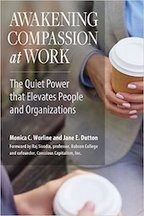 What Does a Compassionate Workplace Look Like?   Meditation Compassion Mindfulness   Scoop.it