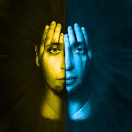 Schizofrenia: con antipsicotici di seconda generazione migliora la qualità della vita | Psicofarmaci - News, indicazioni ed effetti collaterali. | Scoop.it