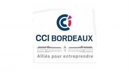 Création d'entreprise : la CCI de Bordeaux informe les entrepreneurs | Ouvrir ou reprendre un commerce | Scoop.it