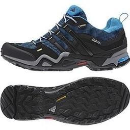 Men Shoes under $150' in Shoes   Scoop.it
