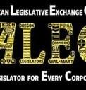 Pocan urges GAB investigation of ALEC's lobbying activity | Wisconsin Politics | CP ALEC Intervention | Scoop.it