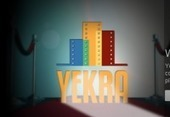 Yekra transcends digital distribution.   Startup Addict   startups101   Scoop.it
